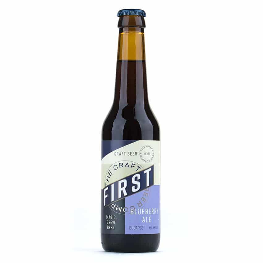 FIRST-033-dobozos-sor-blueberry-ale