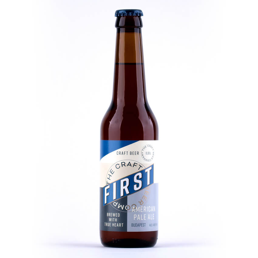 FIRST-033-uveges-sor-APA-american-pale-ale