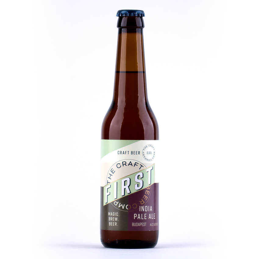 FIRST-033-uveges-sor-IPA-indian-pale-ale