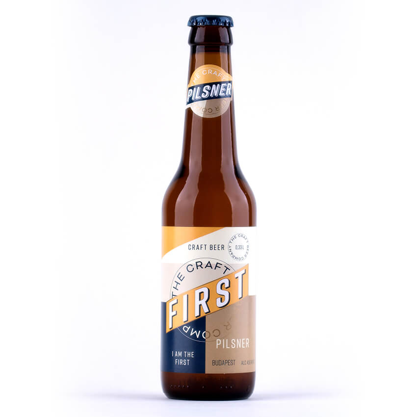 FIRST-033-uveges-sor-pilsner