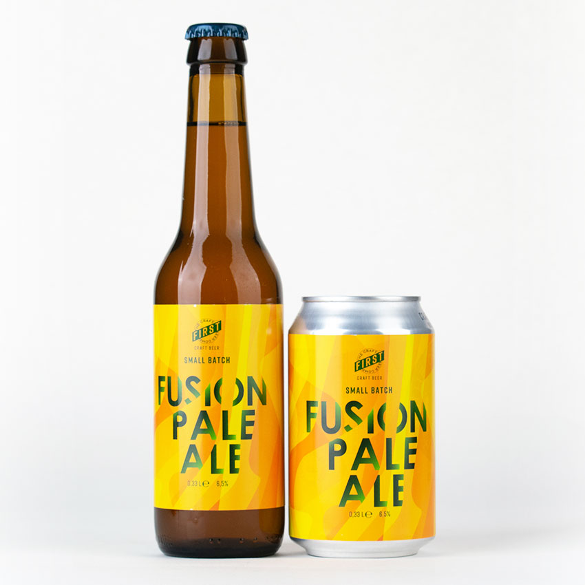 FIRST-craft-beer-fusion-pale-ale-033-uveg+doboz