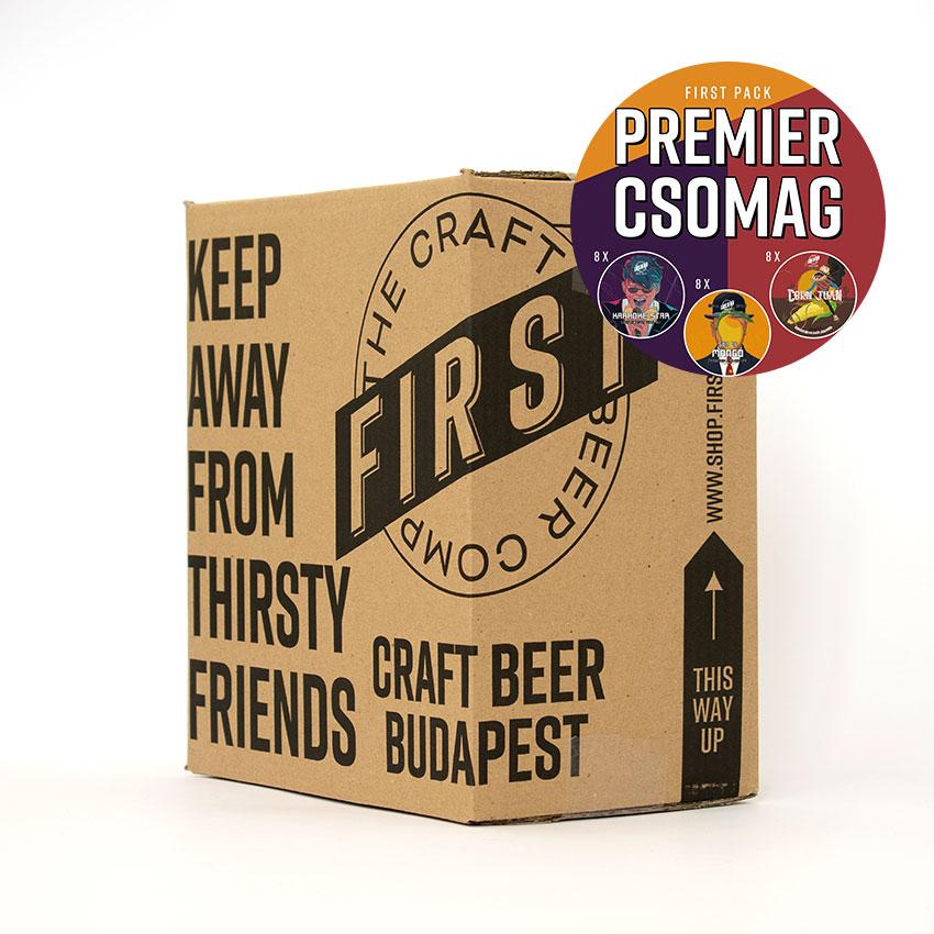 6xdoboz-premier-csomag