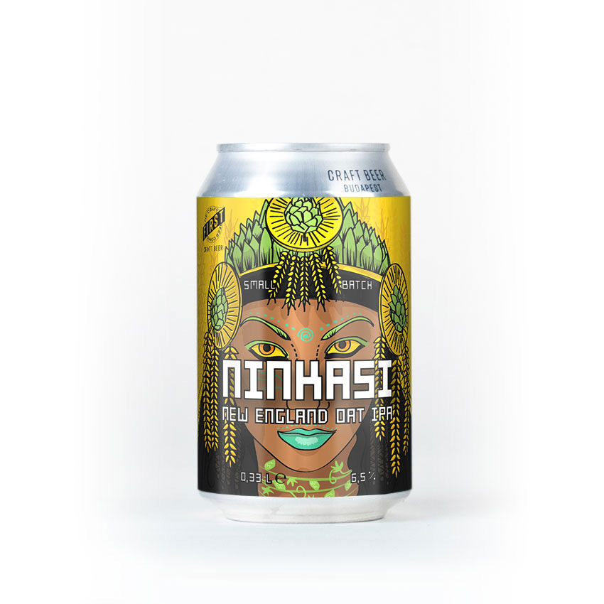 FIRST-craft-beer-ninkasi-033-doboz
