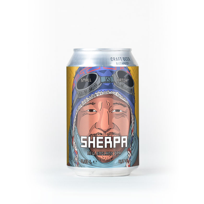 FIRST-craft-beer-sherpa-033-doboz